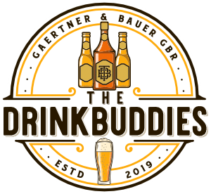 The Drinkbuddies